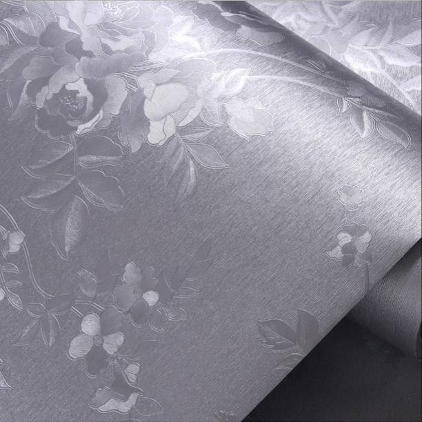 WolTop Extra Large PVC Wallpaper
