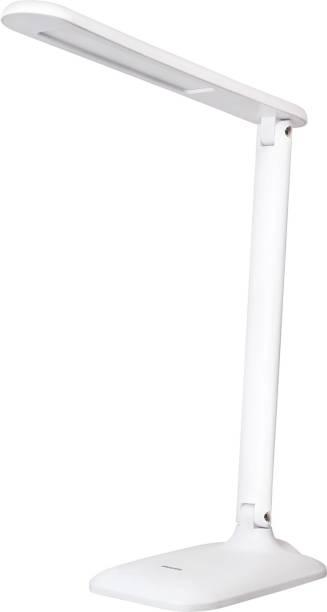 PHILIPS Breeze LED Desk Light Table Lamp