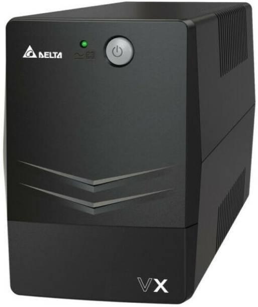 Delta Agilon 600va UPS