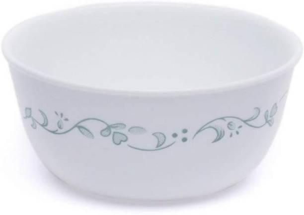CORELLE Corelle Livingware Country Cottage Katori - Pack of 6 Pcs Set Glass Ramekin Bowl