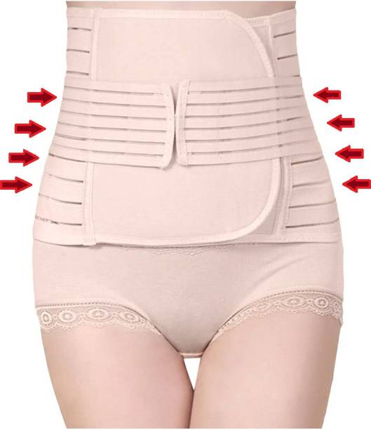 Sozzumi pregnancy belt after delivery after c section maternity postpartum tummy support delivery abdominal belt for women
