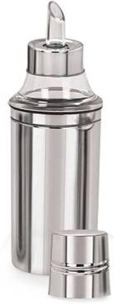 NK-STORE 1000 ml Cooking Oil Dispenser