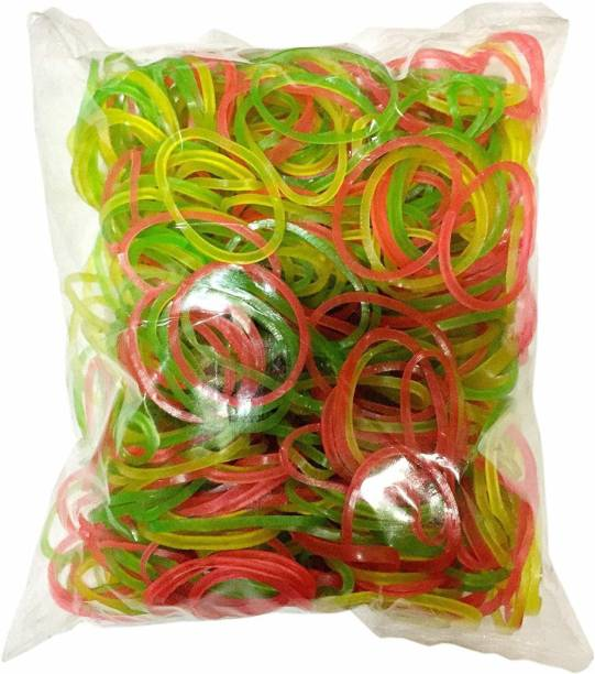 Opti Plus rubber band Rubber Band