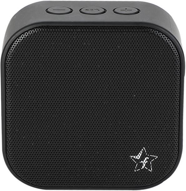 Flipkart SmartBuy 3W Bluetooth Speaker
