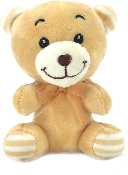 Dimpy Stuff Bear  - 16
