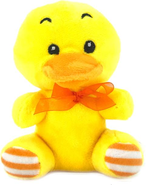Dimpy Stuff Duck  - 16