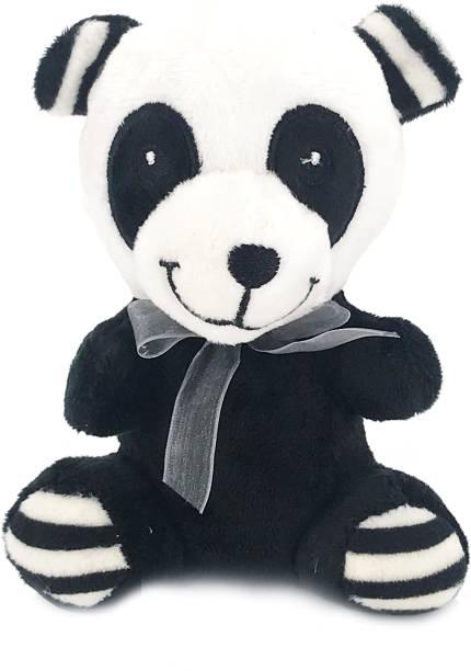 Dimpy Stuff Panda  - 16
