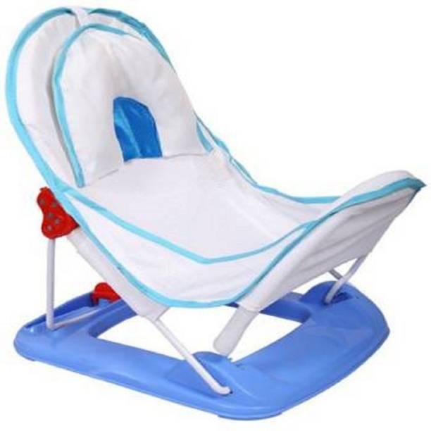 Chote Janab Baby Premium Bather Baby Bath Seat