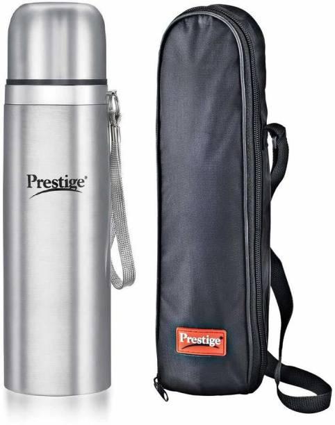 Prestige THERMOPRO PFSL 1000 ml 1000 ml Flask