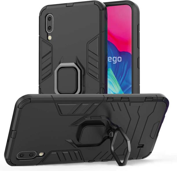Faybey Back Cover for Samsung Galaxy M10