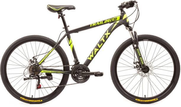 WALTX Trail 26 T Mountain Cycle