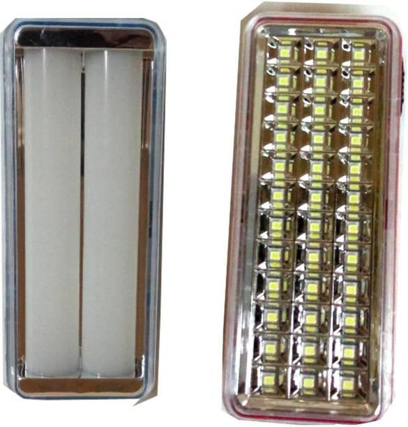 MYBUDDY COMBO FOR ONE LED TUBE & ONE 36 SMD LED EMERGENCY LIGHT Lantern Emergency Light