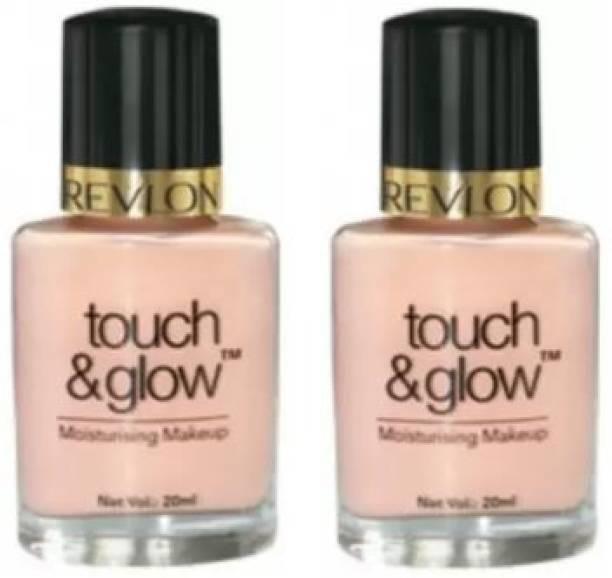 Flipkart.com | Buy Revlon Makeup Online