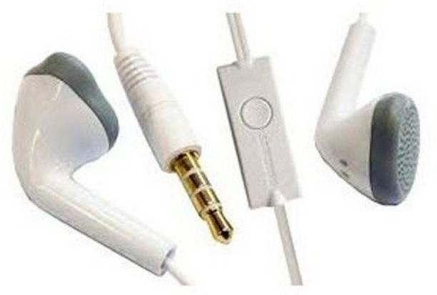 SAMSUNG EHS61ASFWE 3.5 MM JACK ORIGINAL Wired Headset