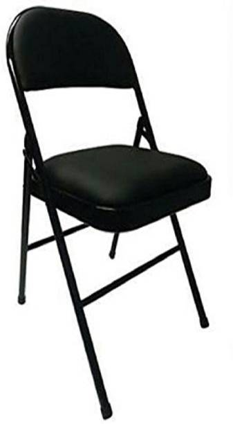 MBTC Clark Metal Outdoor Chair