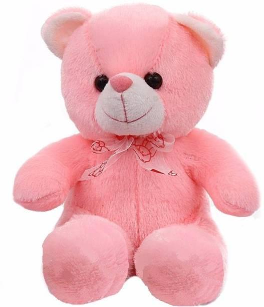 ToyKing 3 Feet Sitting Soft Cute Teddy Bear  - 89.92 cm