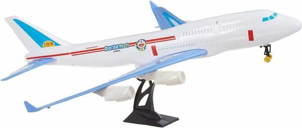 Toyzone AIR BUS