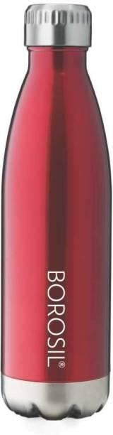 BOROSIL BORO _1 1000 ml Bottle