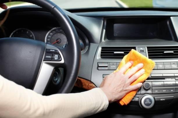 INDOPOWER Liquid Car Polish for Exterior
