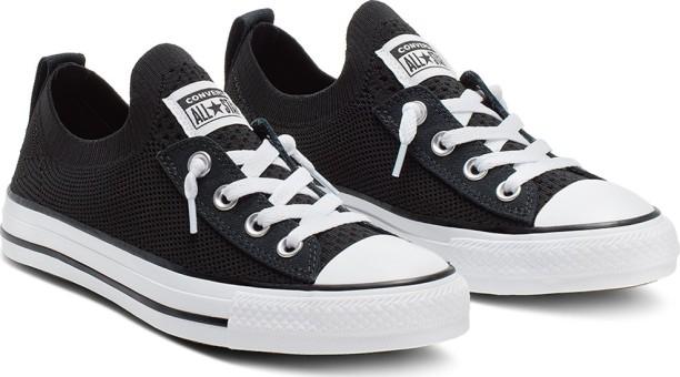 converse shoes women online