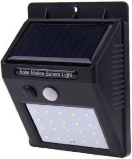 Indoskyasia Solar Light Sets