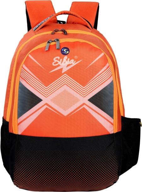 Sibia (SHARK(CB9-00009) 32 L Laptop Backpack