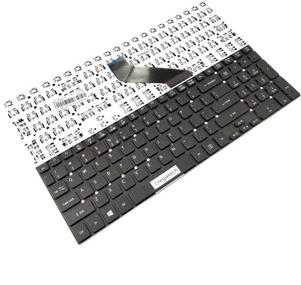 Regatech V3-572P, V3-572PG, V3-731, V3-731G, V3-771 Internal Laptop Keyboard