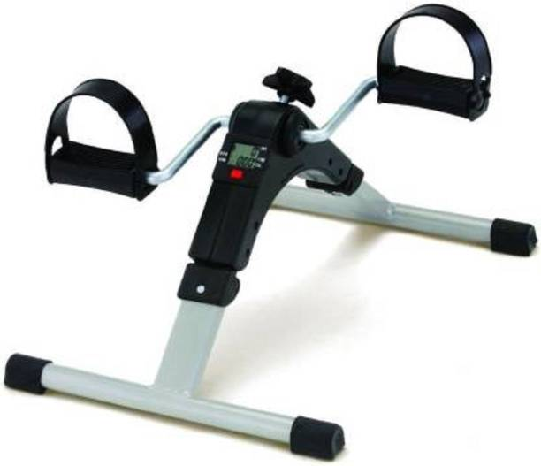 Maruti STERLING Arms & Legs Mini Pedal Exerciser Cycle Mini Pedal Exerciser Cycle