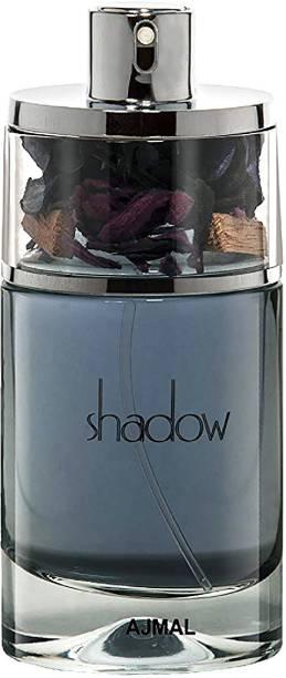 Ajmal SHADOW - HIM Eau de Parfum  -  75 ml
