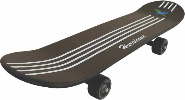 """Jaspo Prime 26.5"""" x 6.25"""" Skateboard 26.5 inch x 6.25 inch Skateboard"""