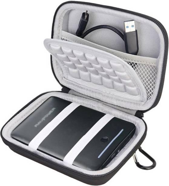 Flipkart SmartBuy External Hard Disk Case 2.5 inch Hard Disk Case