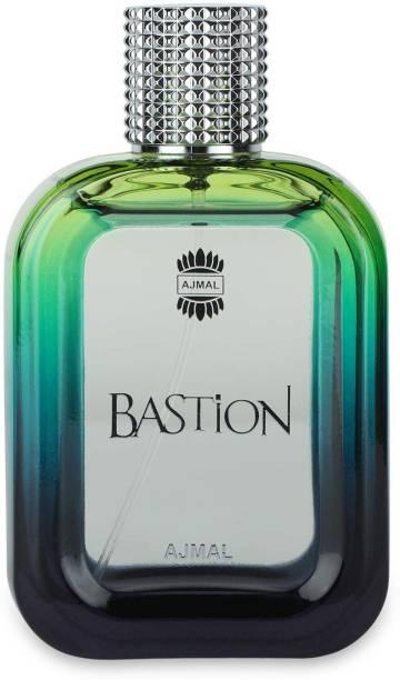 Ajmal BASTION EDP 100 ML Eau de Parfum  -  100 ml
