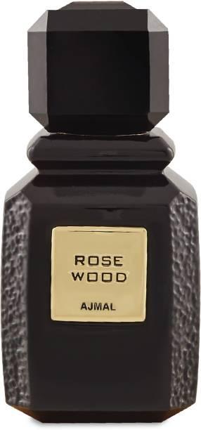 Ajmal Rose Wood Eau de Parfum  -  100 ml