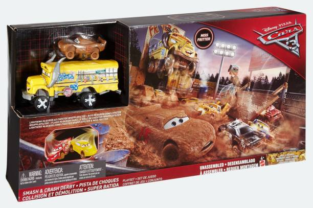 Cars Trains Bikes Toys Online Starting Rs99 Buy Toy