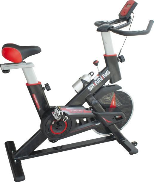 Exercise Bikes: Buy Exercise Bikes Online | Flipkart.com