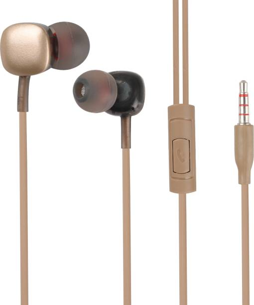 Adroitech AMHP-028 Wired Headset