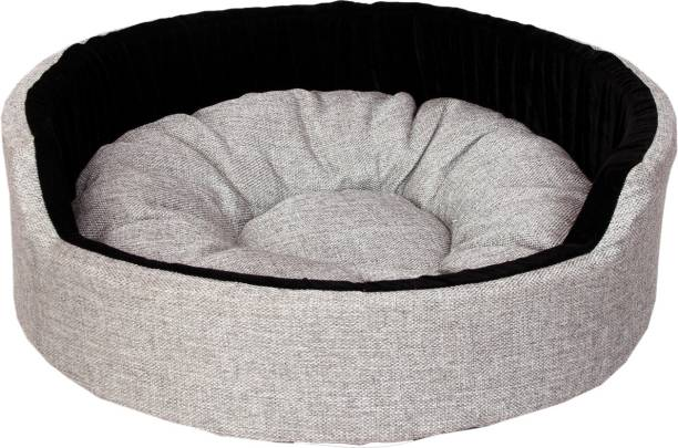 R.K Products DC30 S Pet Bed