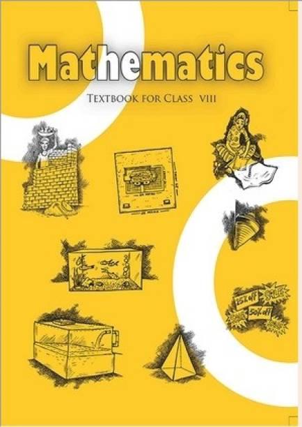 NCERT Mathematics Class 8