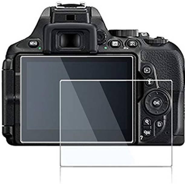 NextGear Screen Guard for Camera