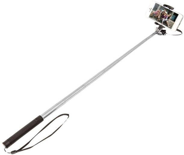 Omniversal Cable Selfie Stick