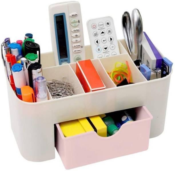 Jackshowshope Cosmetic Storage Box Cosmetic Vanity Box
