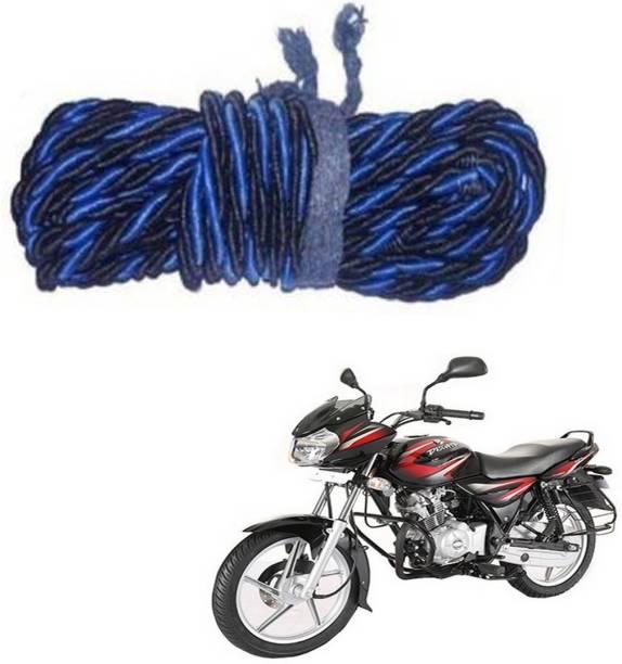 RWT Bluecrashrope-110 Bike Crash Guard Rope