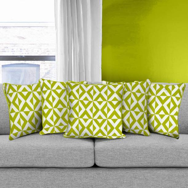 DECOTREE Printed Cushions Cover