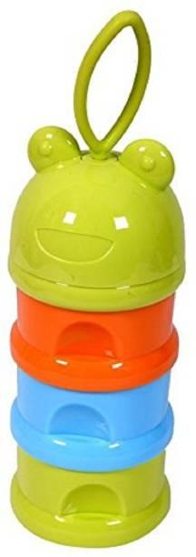 Manan Shopee Milk Powder Baby Food Storage Container