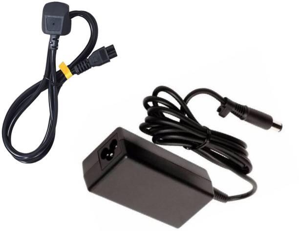 Procence ron E5510 65 W Adapter