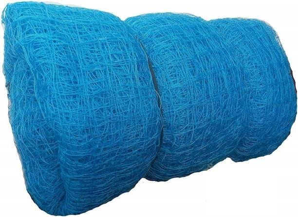 KRYPTON MAX ™ CRICKET NET 100X10 (BLUE) CB-87 Cricket Net