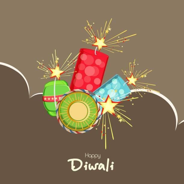 happy diwali celebration |festival poster|diwali poster|poster for diwali|diya poster|dia poster|rangoli poster|poster for home,gym,office||sticker paper poster Paper Print