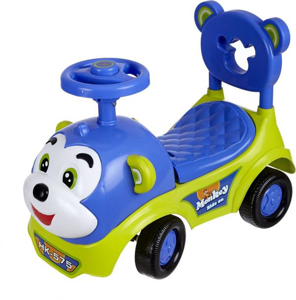 Ride On Toys Buy Ride On Toys Online At Best Prices In India