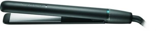 REMINGTON S3700 Ceramic Glide Hair Straightener