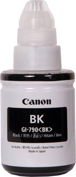 Canon CANON PIXMA Ink-Tank printers Black Ink Bottle